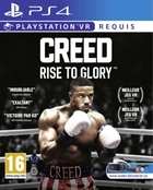 Creed : Rise to Glory - PlayStation VR Requis