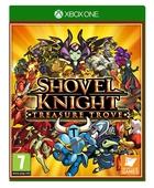 Shovel Knight : Treasure Trove