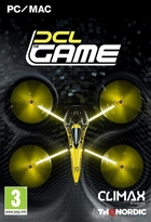 DCL : The Game