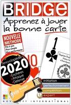Bridge Expert 2020