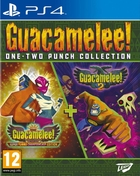 Guacamelee! - One-Two Punch Collection