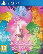 Arcade Spirit