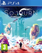 The Sojourn