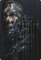 Death Stranding - Steelbook Edition