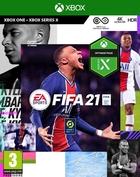 Fifa 21 - Edition Standard