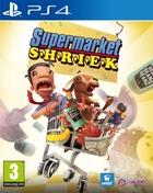 Supermarket S.H.R.I.E.K