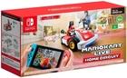 Mario Kart Live : Home Circuit (Mario)