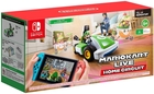Mario Kart Live : Home Circuit (Luigi)