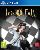 Iris Fall - Special Edition
