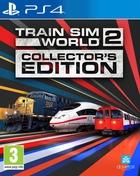 Train Sim World 2 - Collector's Edition