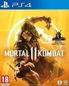 Mortal Kombat 11 (Réédition)