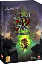 Ghost of a Tale - Collector's Edition