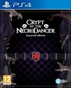 Crypt Of The Necrodancer - Collector's Edition