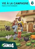Les Sims 4 : Vie à la Campagne