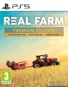 Real Farm Sim - Premium Edition