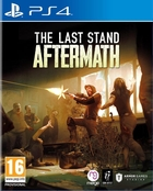 The Last Stand: Aftermath