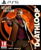 Deathloop - Edition Deluxe