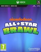 Nickelodeon All-Star Brawl - Compatible Xbox Series X