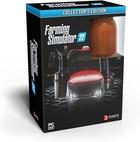 Farming Simulator 22 - Collector's Edition