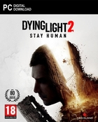 Dying Light 2 : Stay Human