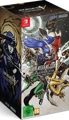 Shin Megami Tensei V - Edition Premium
