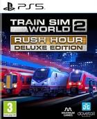 Train Sim World 2 : Rush Hour - Deluxe Edition