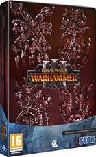 Total War : Warhammer 3 - Limited Edition