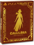 Call Of The Sea - Norah's Diary Edition