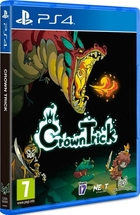 Crown Trick - Special Edition