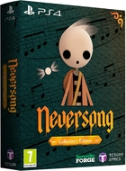 Neversong - Collector's Edition