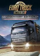 Euro Truck Simulator 2 : Iberia