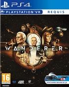 Wanderer (VR Requis)