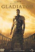 Gladiator |