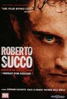 Roberto Succo  | Cedric Kahn