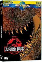 Jurassic park | Spielberg, Steven (1946-....). Réalisateur