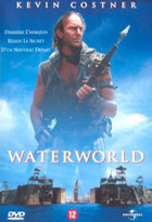 Waterworld | Reynolds, Kevin. Réalisateur