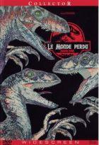 Jurassic park 2 : Le Monde perdu | Spielberg, Steven (1946-....). Réalisateur