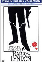 Barry Lyndon  | Stanley Kubrick (1928-1999)