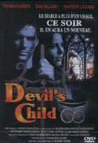 DVD Devil's child