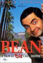 Bean | Smith, Mel. Réalisateur