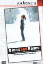 Bread and roses | Loach, Ken. Réalisateur
