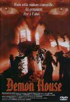 DVD Demon house