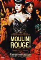 Moulin rouge !  | Baz Luhrmann (1962-.... )