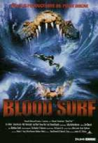 DVD Blood Surf