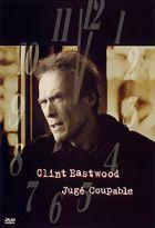 Jugé coupable | Eastwood, Clint. Réalisateur
