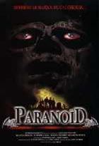 DVD Parano�d