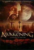 DVD The Awakening