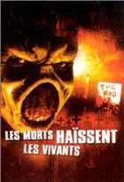 DVD Morts ha�ssent les vivants (Les)