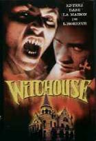 DVD Witchouse