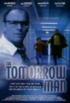 Corbin Bernsen, Tous les films avec Corbin Bernsen en DVD